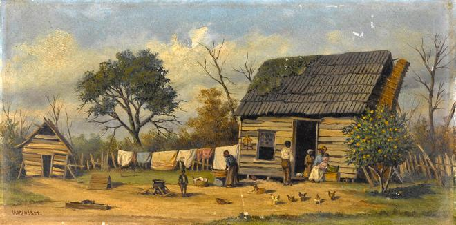 wash-day-william-aiken-walker.jpg