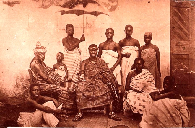 19th-20th-century-pictures-of-kings-in-ghana.jpg
