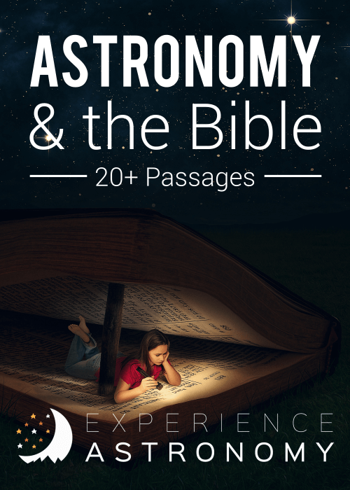 AstronomyAndTheBible-20Passages.png