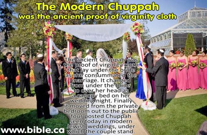 bible-ancient-jewish-marriage-chuppah-proof-of-virginity-cloth-canopy-bed-modern-jewish-wedding-ceremony.jpg