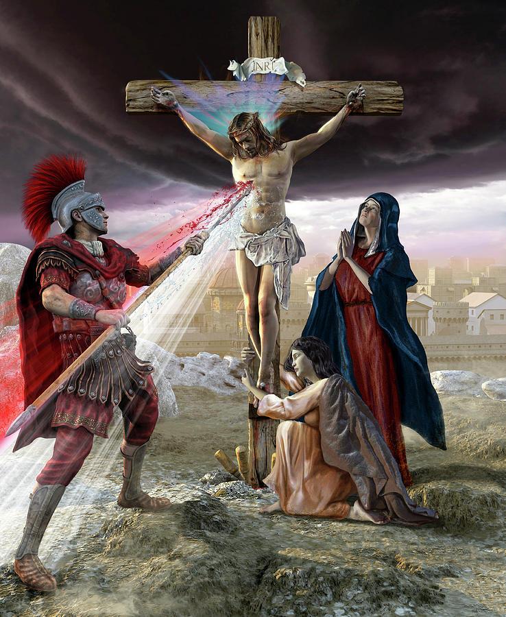 jesus-on-the-cross-roman-piercing-kurt-miller.jpg