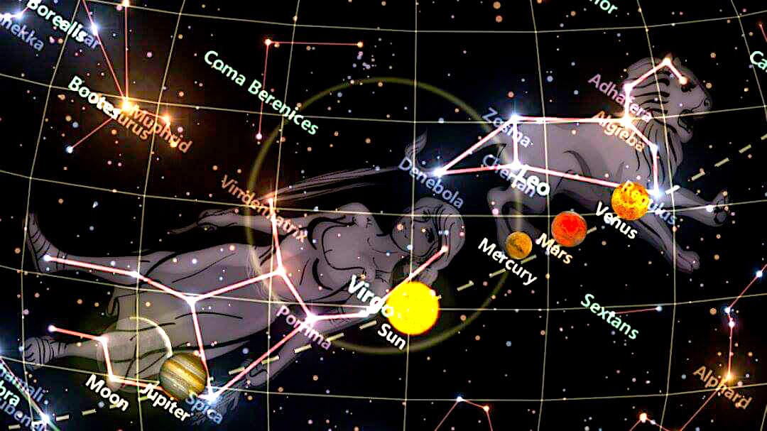Sky-Chart.jpg