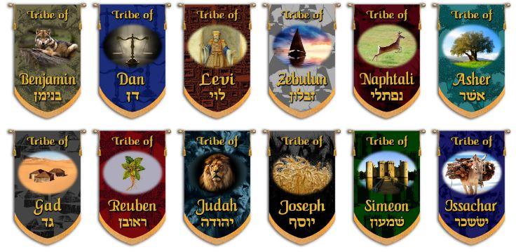 complete-set-printed-tribes-of-israel.jpg