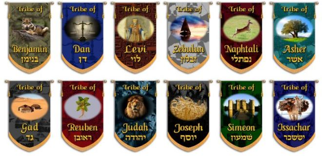 complete-set-printed-tribes-of-israel.jpg