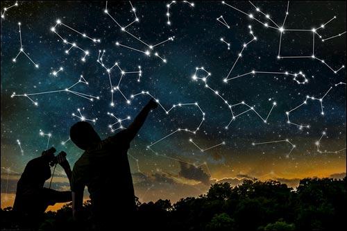 constellations-were-created-by-god-header.jpg