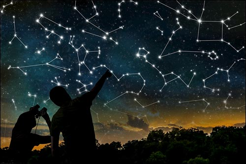 constellations-were-created-by-god-header.jpg
