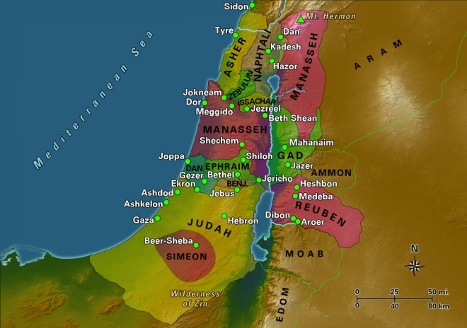 map-12_Tribes-rm-g-02