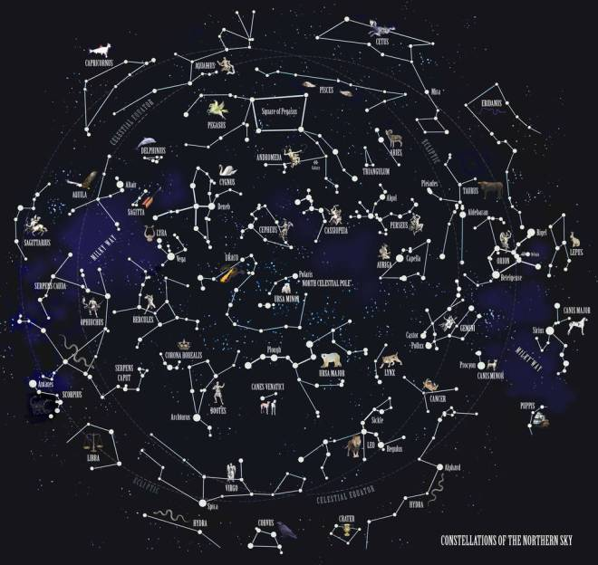 original_the-constellations-of-the-northern-sky-fine-art-print.jpg