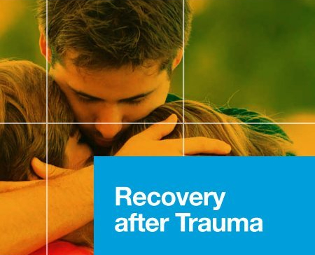recovery-after-trauma-australian-centre-for-posttraumatic-mental-.jpg