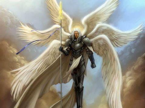 Seraphim-their-tasks.jpg