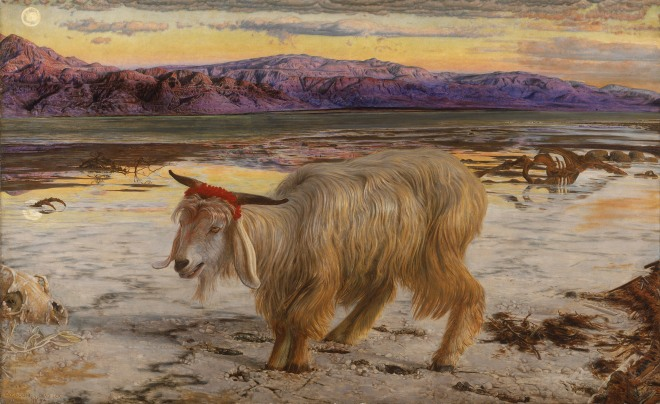 William_Holman_Hunt_-_The_Scapegoat.jpg