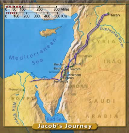 jacob_map_