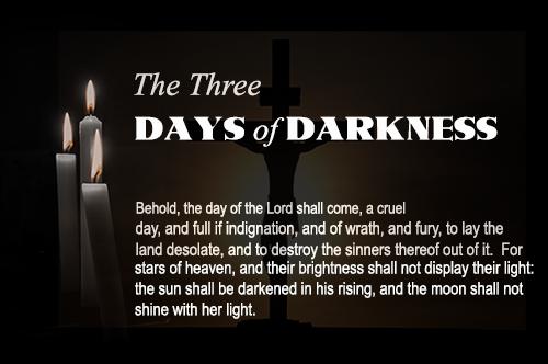 3-days-darkness