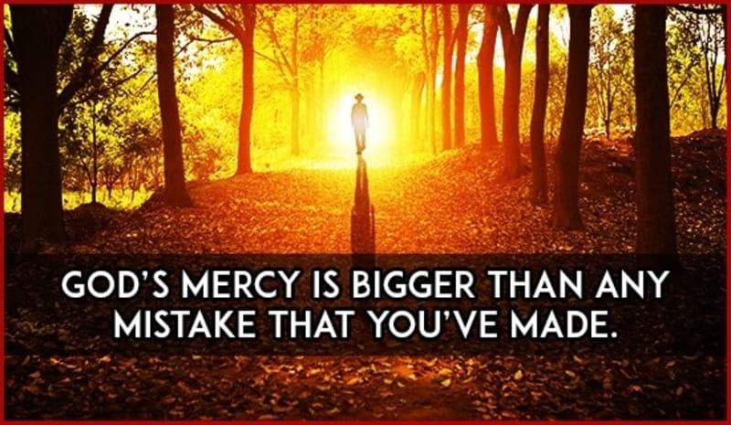 54223-mercy-bible-verses.800w.tn